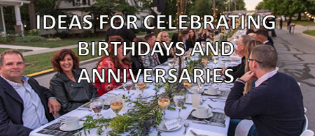 events-birthdays-anniversaries